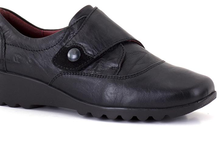33306-Carree-06--18-100-Black.jpg