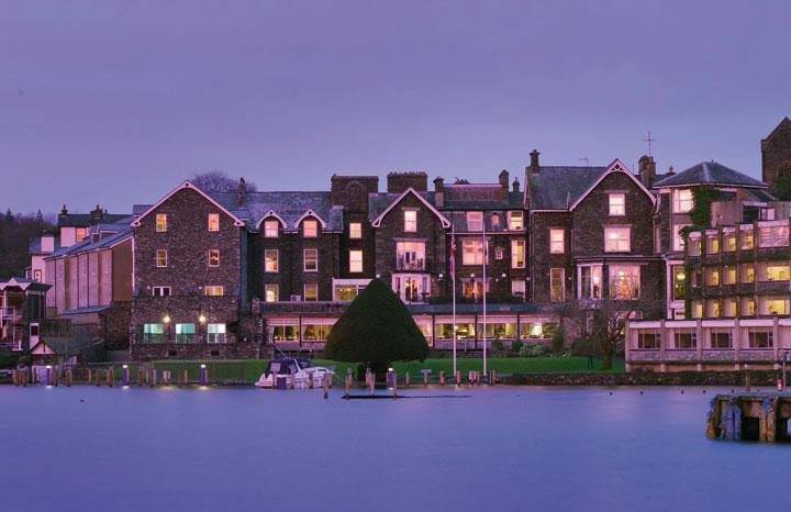 Macdonald-Old-England-Hotel-&-Spa-Exterior.jpg