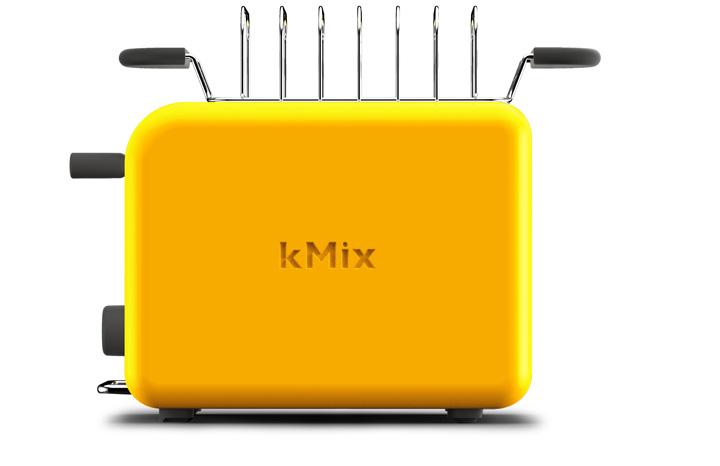 KMIX%20YELLOW.jpg