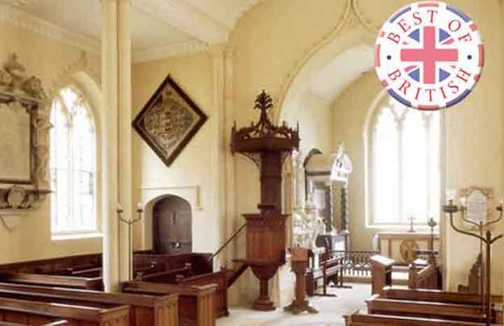 7-Church-tours_720x405_720x405.jpg