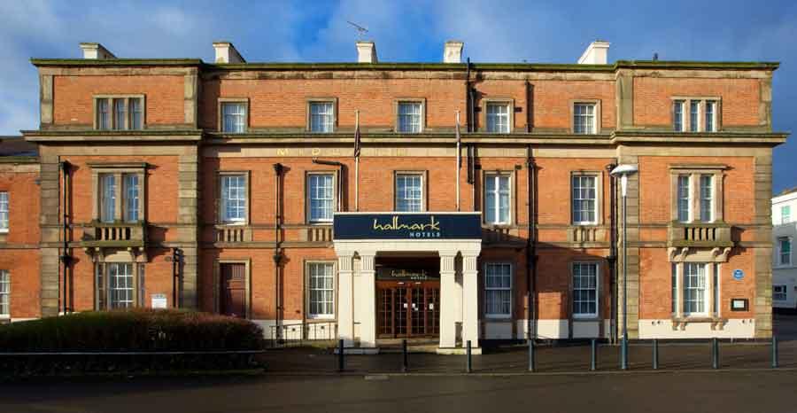 Derby-Midland-Hotel---exterior-(4).jpg