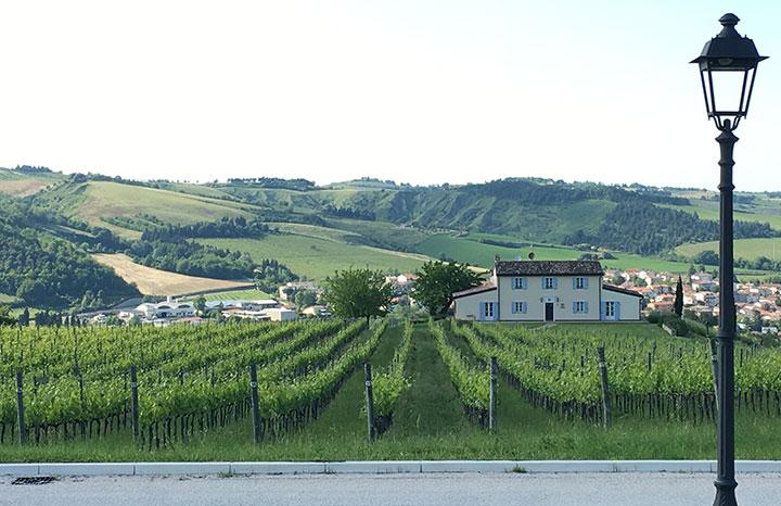 Emilia-Romagna-Borgo-Conde.jpg