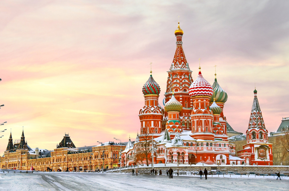 moscow-holiday.jpg