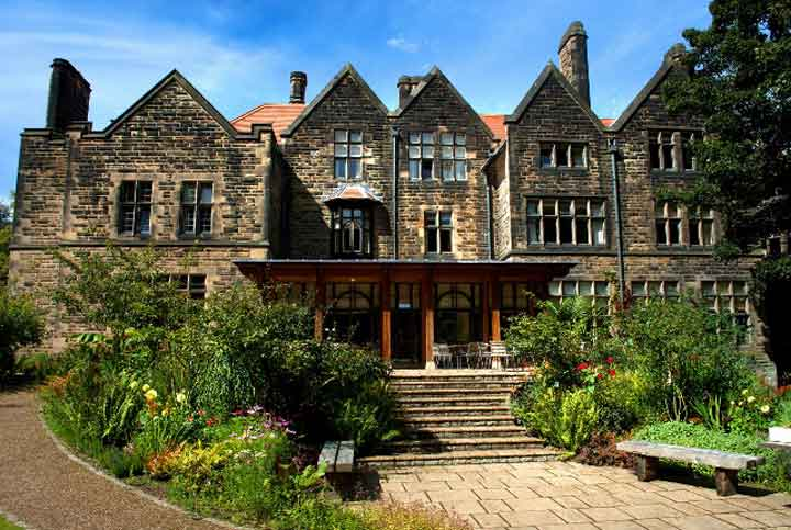 hotel-and-garden-(640x429).jpg