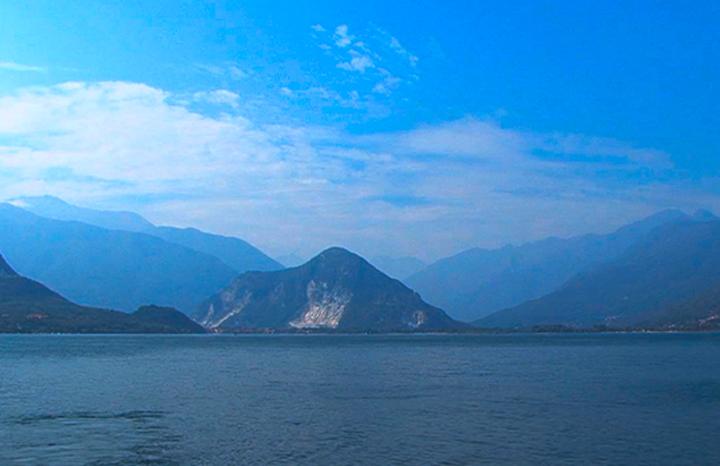 Lake-Maggiorenew2.jpg