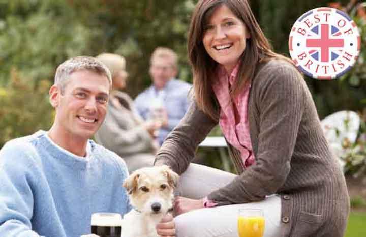 4-dog-friendly-pubs_720x405.jpg