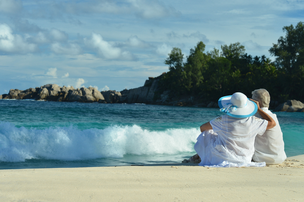 dementia-care-holiday.jpg