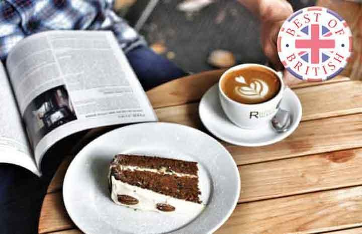 2-coffee-and-cake-CREDIT-BETH-DRUCE_720x405.jpg