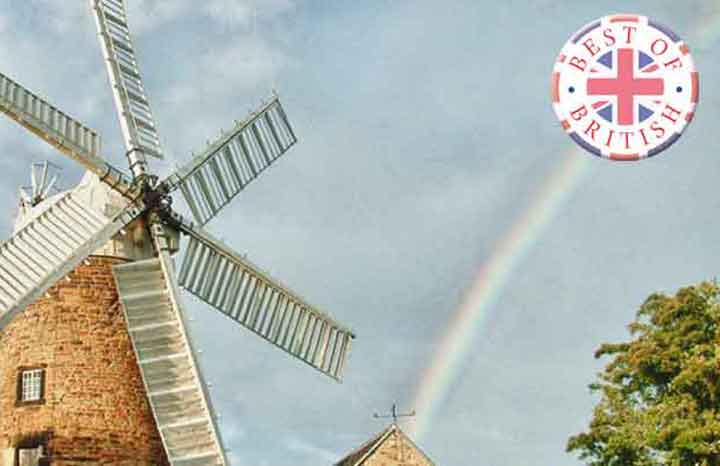 10-Heage-Windmill_720x405_720x405.jpg