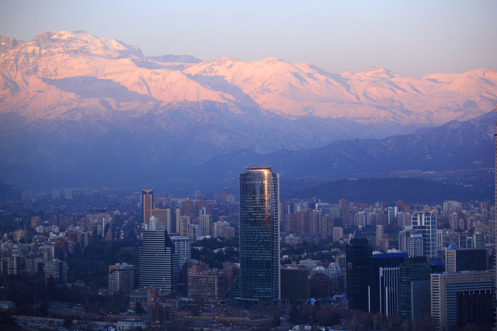 Santiago-chile-holiday.jpg