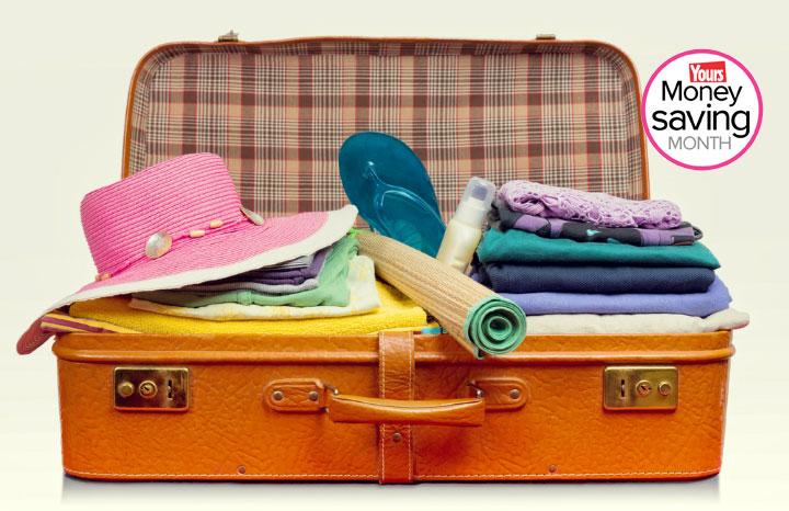 suitcasestamp.jpg