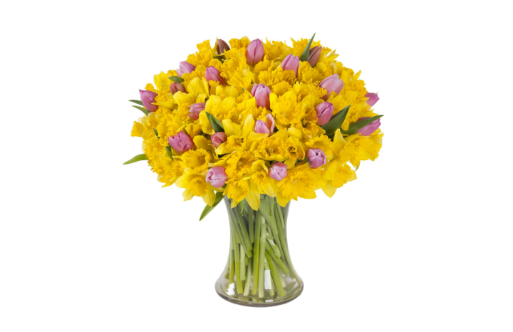 Tesco launches new online flower delivery service — Yours on groupon flowers, wal mart flowers, amazon flowers, aldi flowers, sainsbury flowers, big lots flowers, retail flowers, virgin flowers, sharp flowers, iceland flowers, peapod flowers, ups flowers, whole foods market flowers, white wood flowers, claire's flowers, lowe's flowers, walgreens flowers, menards flowers, asda flowers, trader joe's flowers,