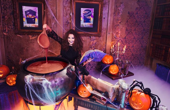 Cadbury_Halloween-2.jpg