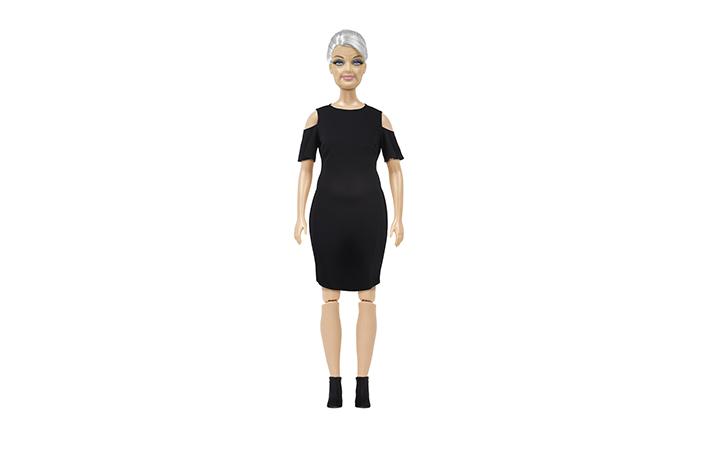 barbie-older.jpg