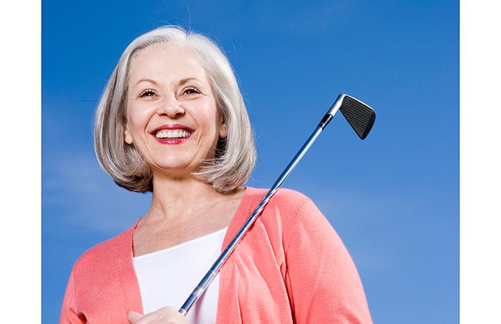 golf-health-benefits.jpg