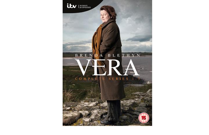 Vera-1-5-DVD-2D.jpg