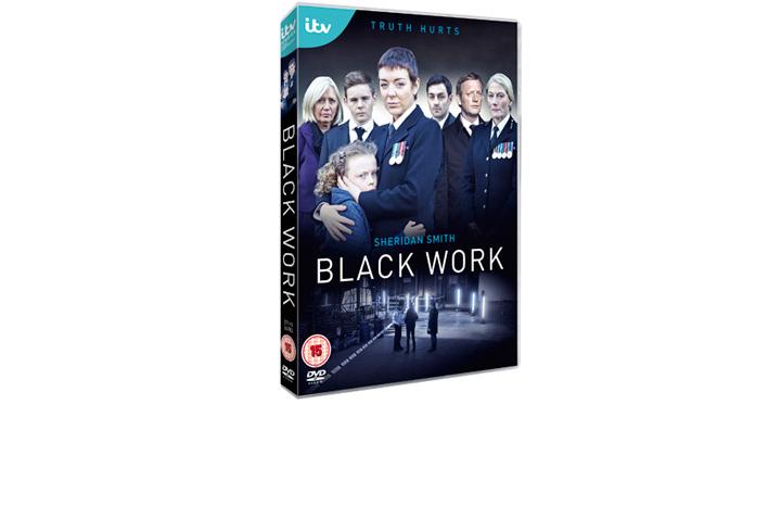 BlackWork_DVD_3Dpack.jpg