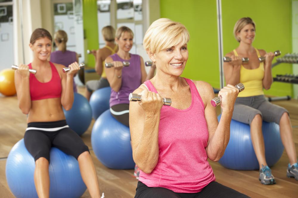 fitness-over-50.jpg