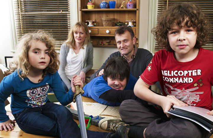 outnumbered-tv.jpg