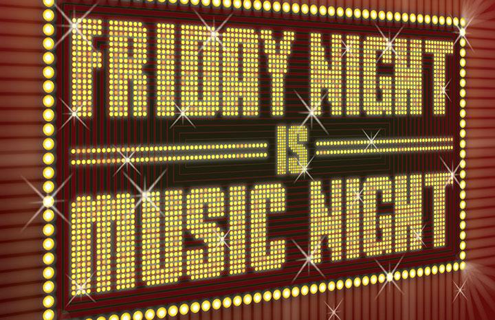 friday-night-is-music-night.jpg
