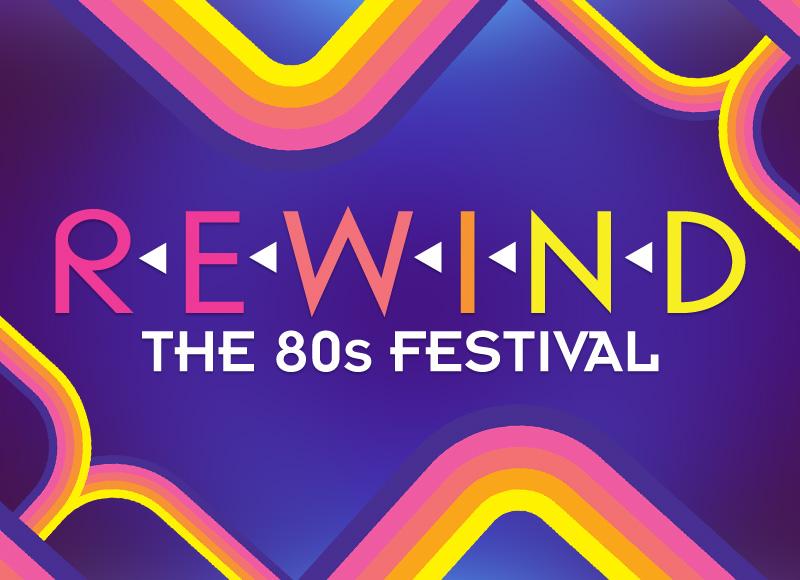 rewind-logo-brand.jpg