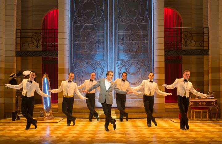 Robert-Lindsay-and-Cast---Dirty-Rotten-Scoundrels-the-Musical---Photo-by-Johan-Persson.jpg