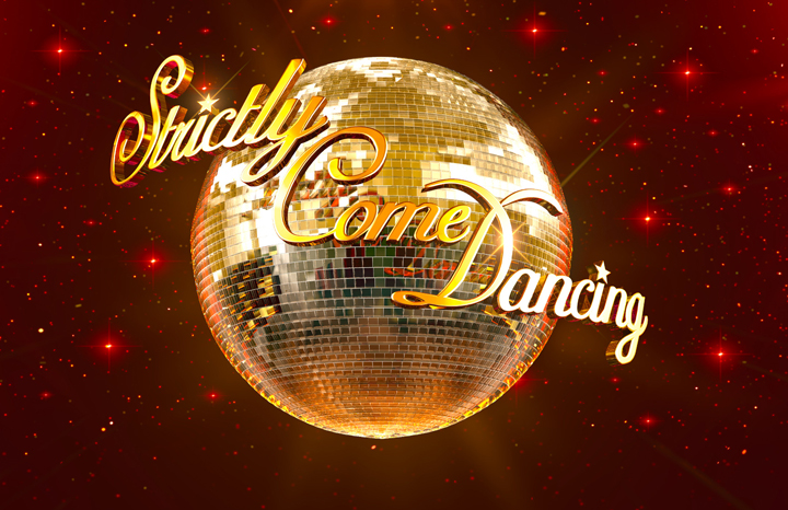 9209129-low_res-strictly-come-dancing-2015.jpg
