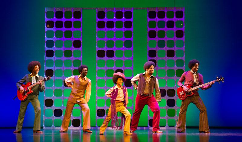 Motown6700-RT.jpg