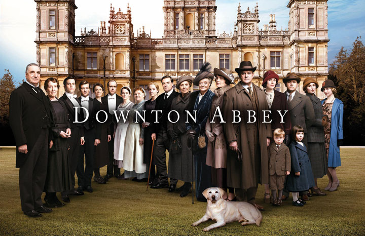 ITV-DOWNTON_ABBEY_SERIES_5_LAUNCH_09.jpg