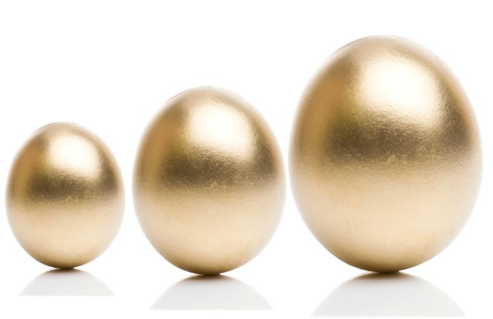 goldeneggs.jpg