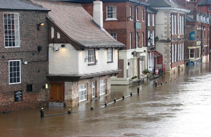flood_insurance.jpg