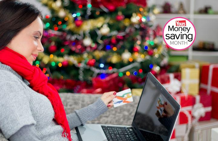 christmasspendingstamp.jpg