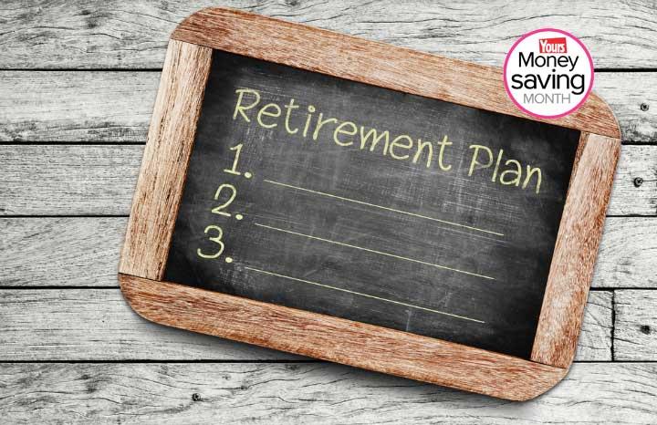 retirementplanstamp.jpg