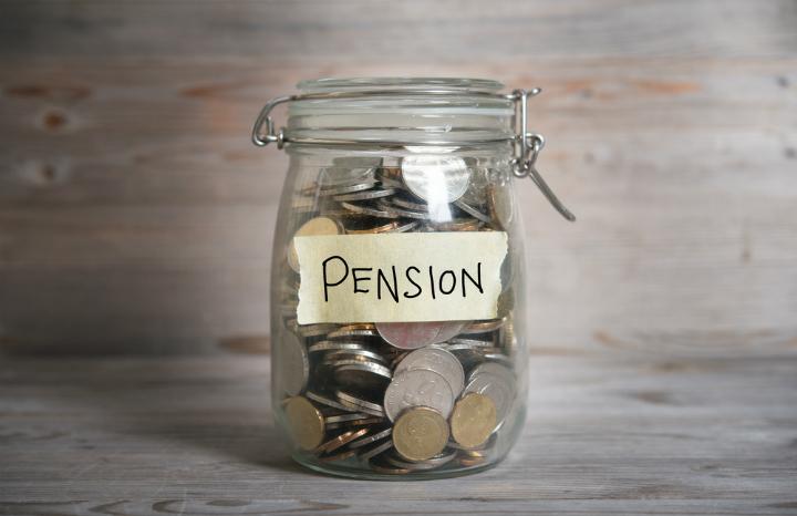 pensiontopup.jpg