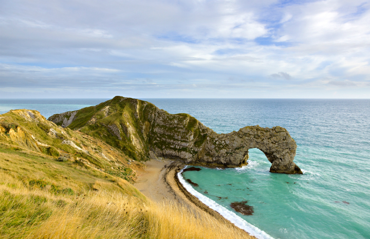 dorset%20best%20place%20to%20retire%20uk.jpg