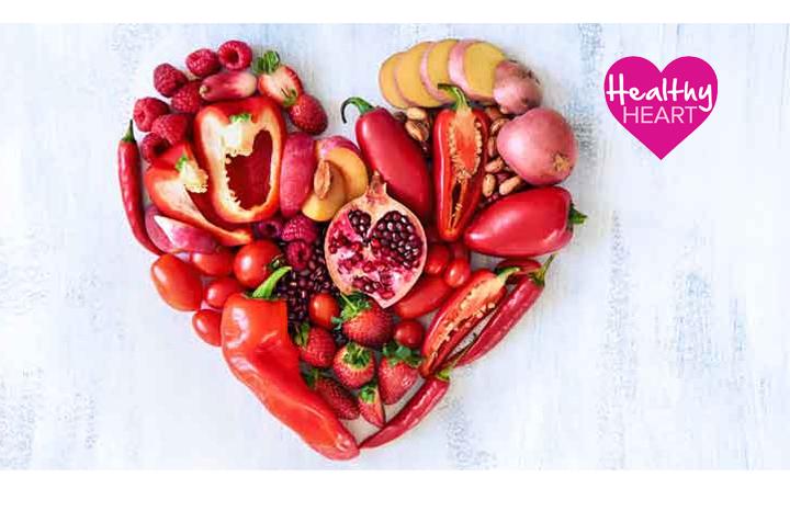 Heart-health_720x405.jpg