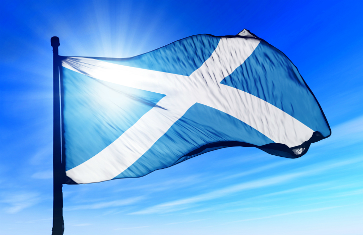 shutterstock_scotsflag.jpg