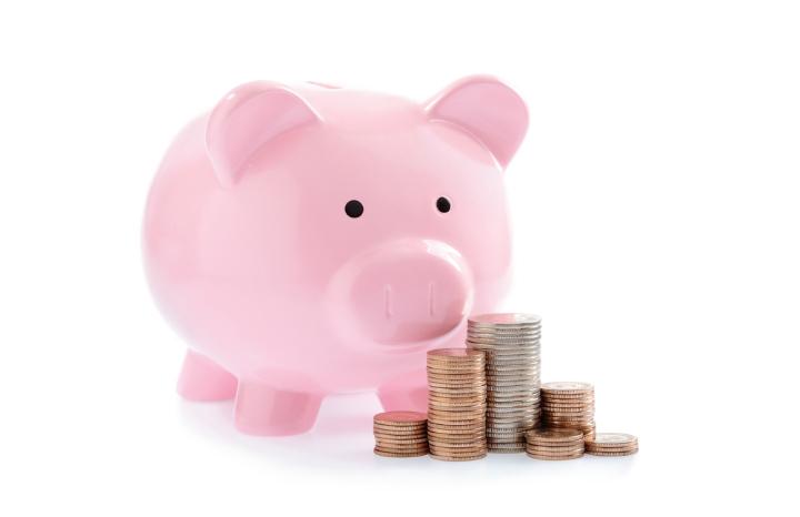 retirement%20save%20money%20pension.jpg