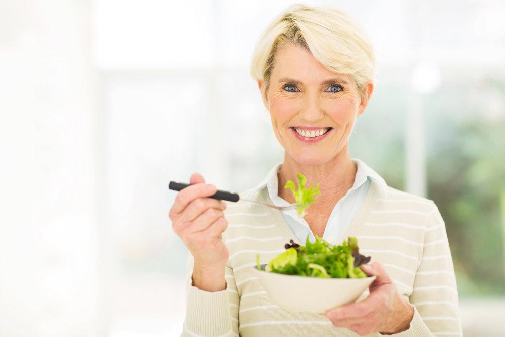 Eat%20way%20better%20health%20web.jpg