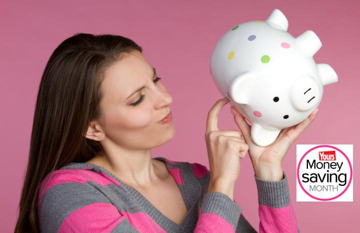 cash-budget-money-spending.jpg