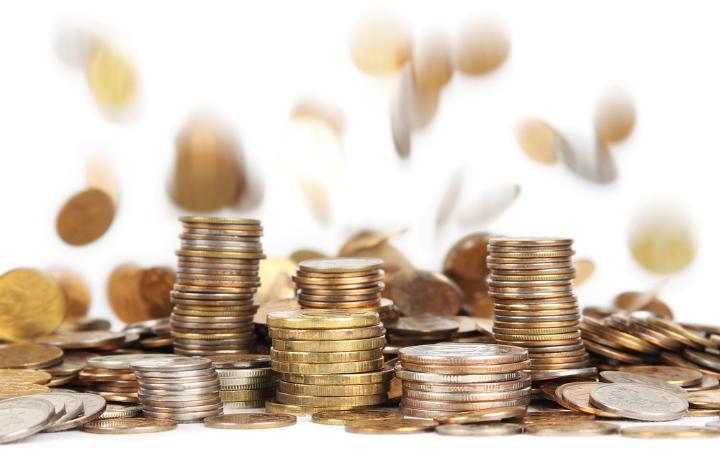 coinsfalling.jpg