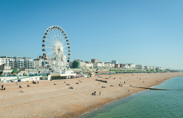 Brighton-retirement-pensioners-city.jpg