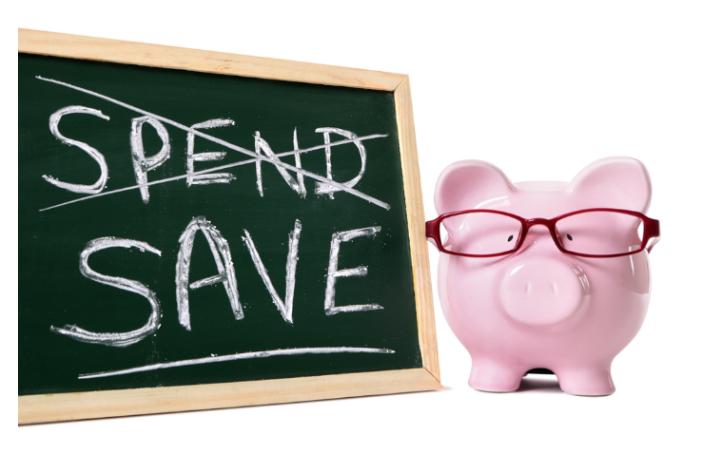retirement%20pension%20freedoms%20savings.jpg