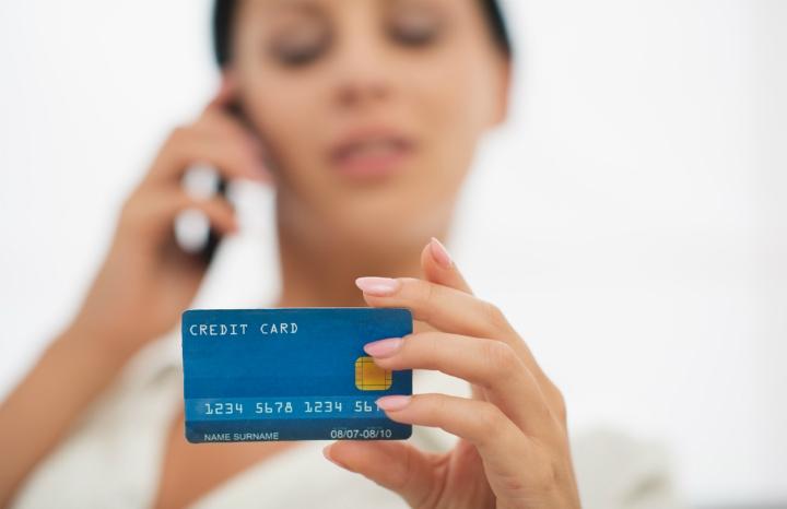 creditcardmisselling.jpg