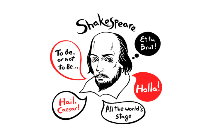 shakespeare-400th-anniversary-death-plays-insurance.jpg