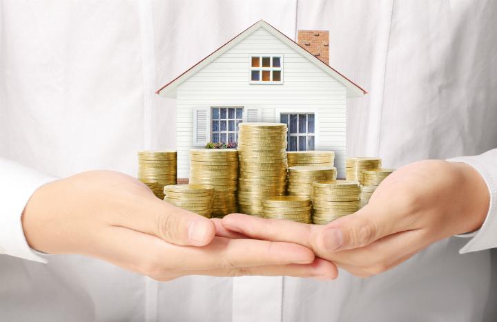 propertywealth.jpg