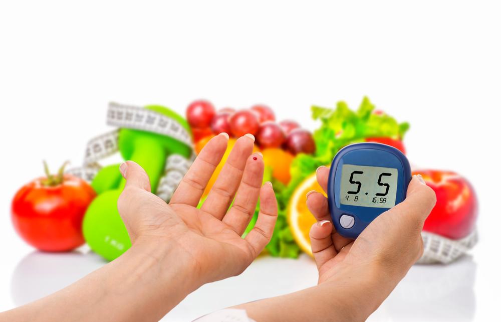 diabetes-type-2-blood-sugar.jpg