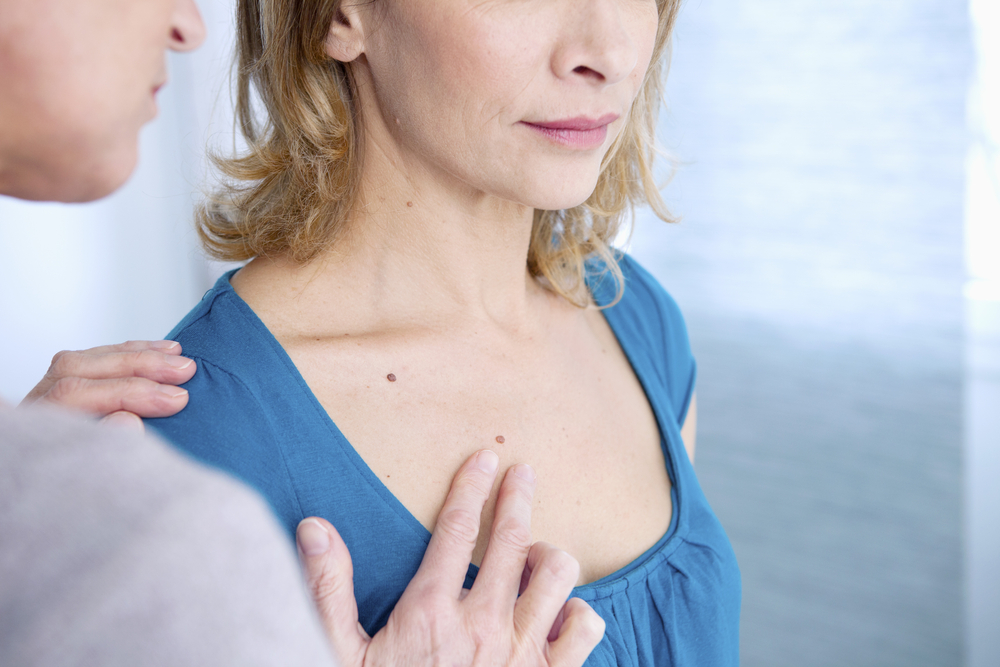 how-to-check-signs-symptoms-skin-cancer.jpg