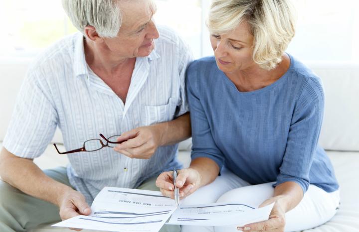 retirement-planning-money-finances-pension.jpg