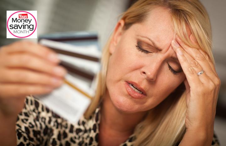 debt-health.jpg